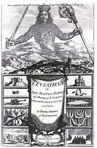 Leviathan (book) - Wikipedia