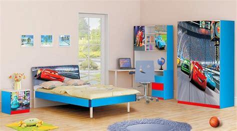 Kinderzimmer Für Jungen Gestalten by Kinderzimmer Gestalten Ideen Junge