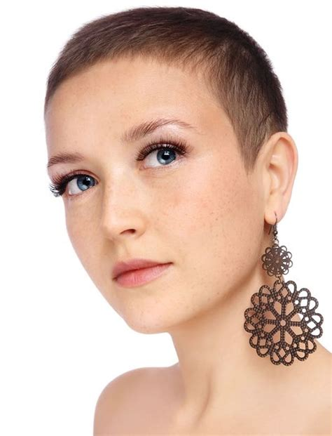 Images Of Pixie Hairstyles by Pixie Haircut Tutorial Images For Glorious