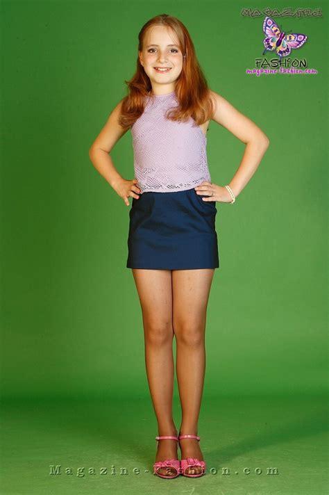 lj rossia nude model fashion magazine gallery 12432 my