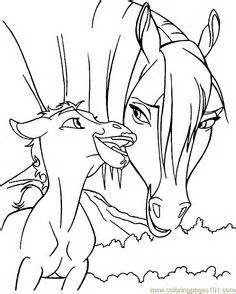 HD wallpapers coloring pages fun designs