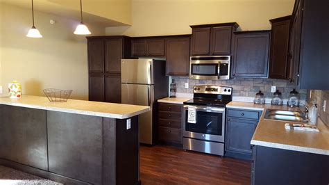 one bedroom apartments in springfield mo fifth wheel