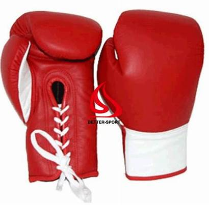 Boxing Gloves Lace Grant Glove Clipartmag Equipment
