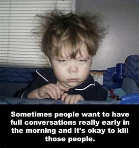 25 Funny Morning Quotes That Will Start Your Day With Joy ...