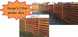 Panneau Bois Brut : pour payer moins achetez du brut ~ Nature-et-papiers.com Idées de Décoration