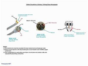 Philips Advance Wiring Diagram