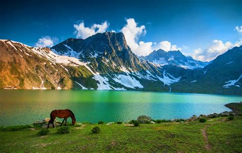 top   beautiful places  india travel tips trythis