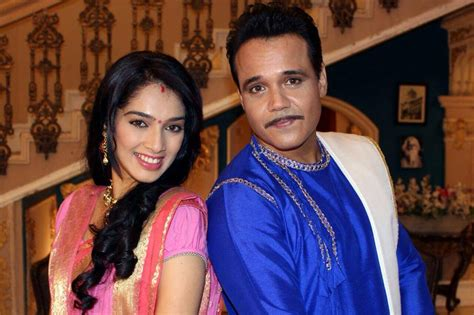 pavitra bandhan  dilon ka doordarshan home facebook