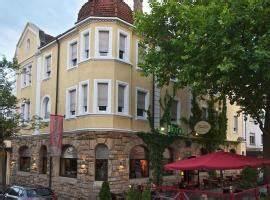 Hotel Relax Singen : 8 hotels in singen baden w rttemberg buchen sie jetzt ihr hotel ~ Pilothousefishingboats.com Haus und Dekorationen