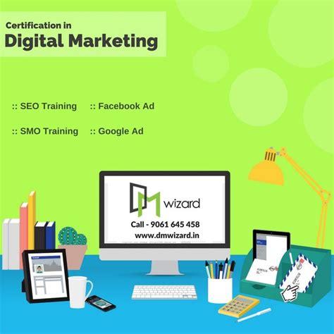 digital marketing course structure 39 best digital marketing images on