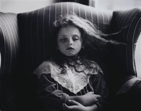 Life In Pics Photography By Sally Mann