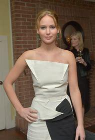 Bradley Cooper Jennifer Lawrence