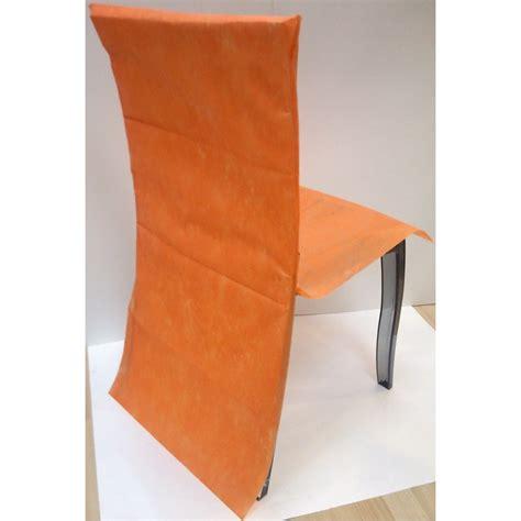 housses de chaises jetables housse de chaise mariage jetable dragée d 39 amour