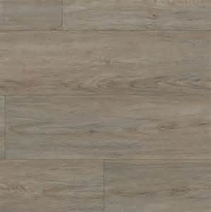 us floors coretec plus luxury vinyl flooring 2017 2018 cars reviews