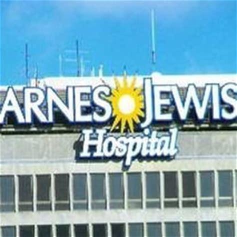 barnes hospital 32 reviews hospitals 1 barnes