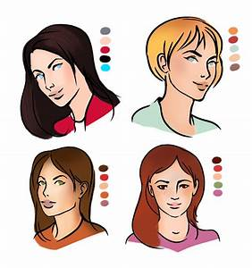 Petrol Kombinieren Kleidung : diese farben passen zu ihrem jahreszeiten typ ~ Orissabook.com Haus und Dekorationen