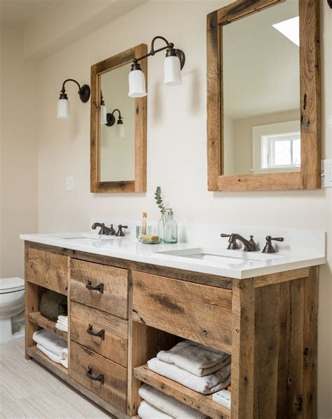 unique bathroom vanity design ideas angies list