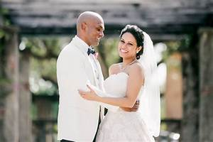 How to hire a wedding photographer tampa wedding for Hire photography student wedding