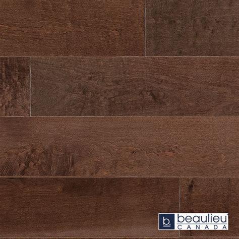 Beaulieu Ekolo   Maple Hardwood Flooring Burnaby 604 558 1878