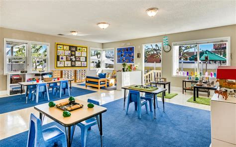 culver city preschool our grounds home sweet home 576