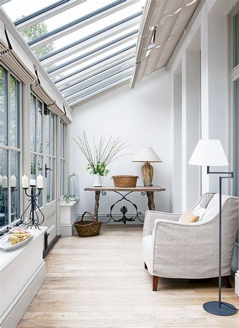 the 25 best conservatory ideas on conservatories solarium room and conservatory plants