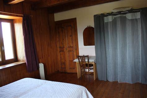 chambre d hote le lac cherrueix maison d hote annecy chambre du0027htes adret lac annecy