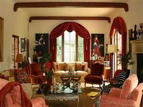 home decor ideas for living room tuscan living room decorating ideas tuscan home decor