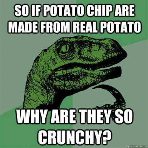 Meme Chip - meme chip 28 images meme chip 28 images i ll celebrate my own st patrick s mom made