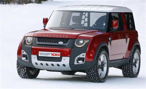 land rover dc100 land rover dc100 jackcollier7