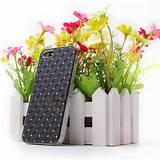 iphone 6s skrm reparation aalborg