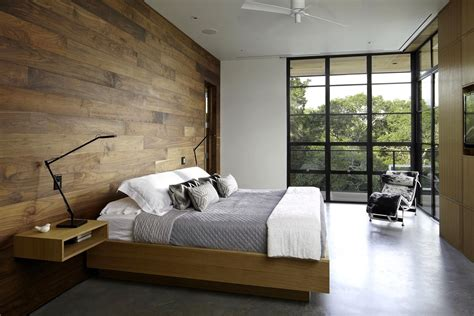 Minimalist Bedroom Interior Inspiration From Huelsta Decor - Minimalist-bedroom-interior-inspiration-from-huelsta