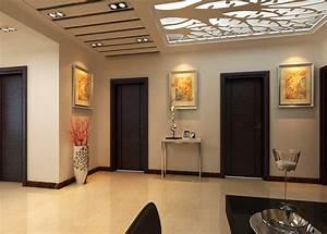 Modern living room ceiling lights brief
