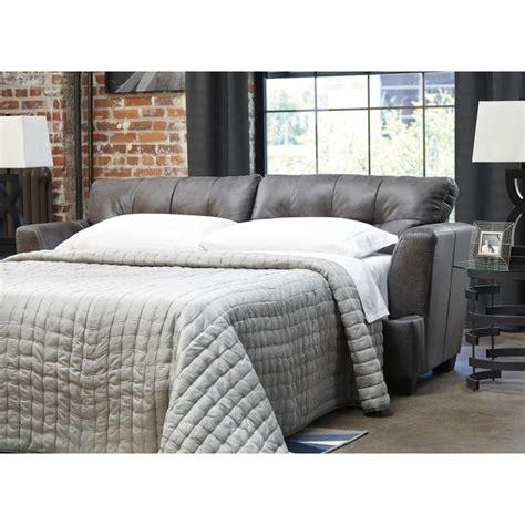 ashley furniture levon sleeper sofa queen sofa sleeper signature design by ashley levon