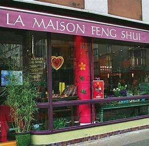 Feng Shui Maison : la maison feng shui d coration paris 11 me 75011 adresse horaire et avis ~ Preciouscoupons.com Idées de Décoration