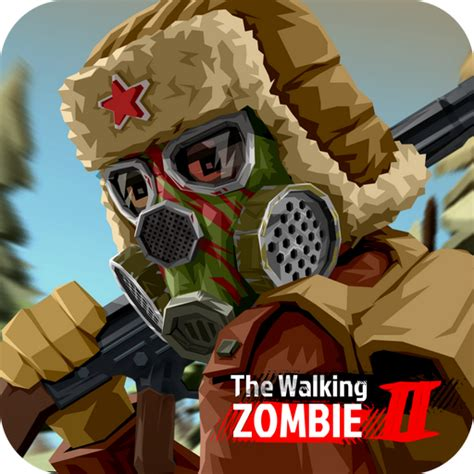 zombie walking shooter apk pc mod games mac windows apps play android game androidgame faction battle apk4all icon mobile survival