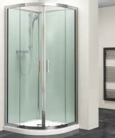 small bathroom wall ideas moods 900mm hydro quadrant shower cabin enclosure aqua glass bathroom cubicle with 5 year