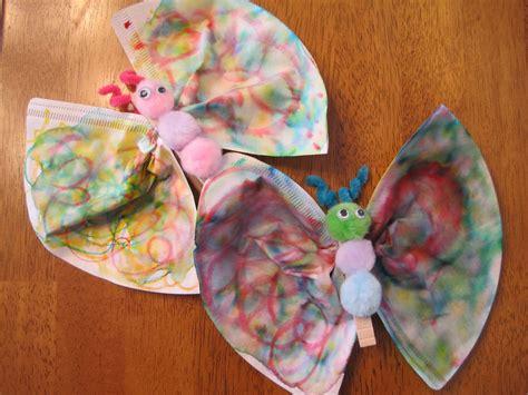 savvy spending easy craft for preschoolers 790 | 006