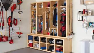 bathroom cabinet design tool family storage center
