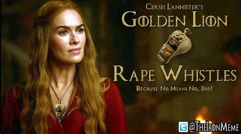 Cersei Lannister Meme - cersei lannister meme google search fire and games and ice and thrones pinterest cersei
