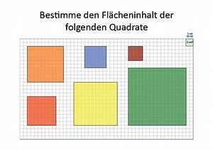 Zusammengesetzte Flächen Berechnen Arbeitsblatt : arbeitsblatt fl cheninhalt berechne die fl che von rechtecken ~ Themetempest.com Abrechnung