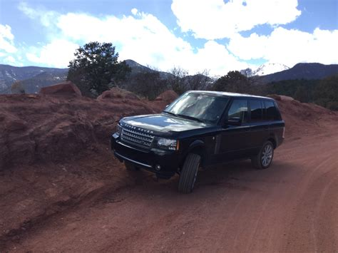 land rover off road off road rover off roading land rover range rovers