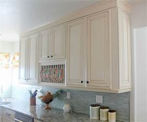 best 25 diamond cabinets ideas on pinterest marble With kitchen cabinets lowes with candle dish holder