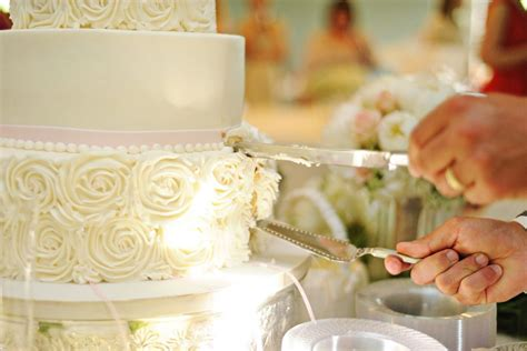 wedding guide rouses supermarkets