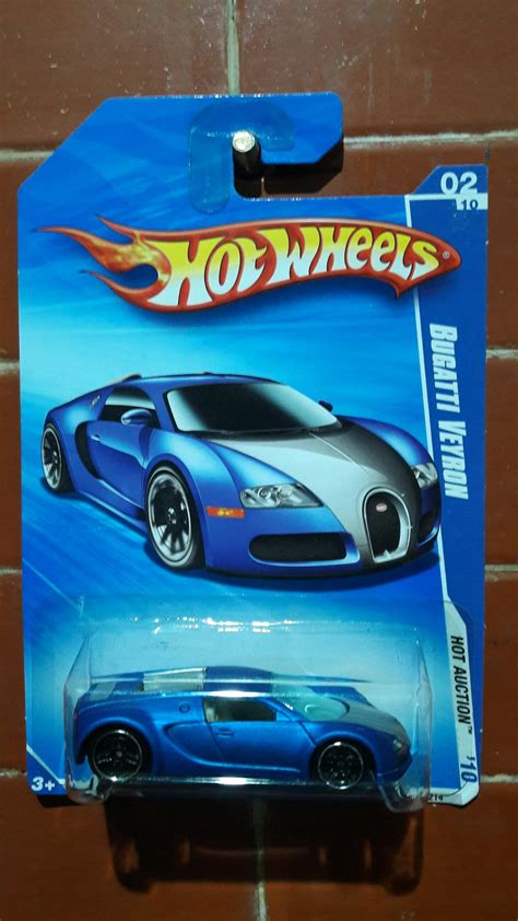 It also analyses reviews to verify trustworthiness. Supercars Gallery: Bugatti Divo Hot Wheels