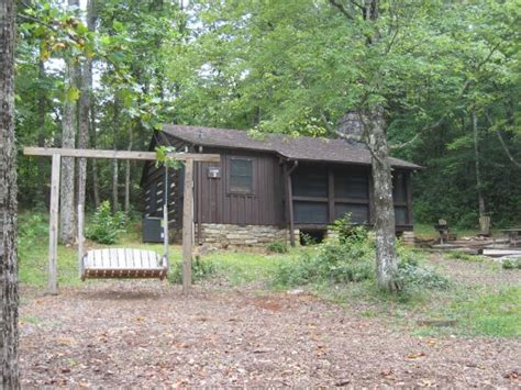 sc state parks with cabins table rock state park cabins pickens sc cground