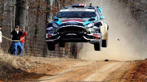 wallpapers ken block  wallpaper cave