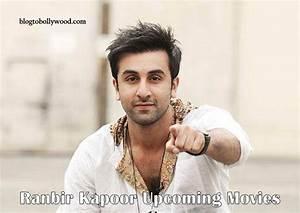 Ranbir Kapoor Upcoming Movies List 2017, 2018 & 2019 ...