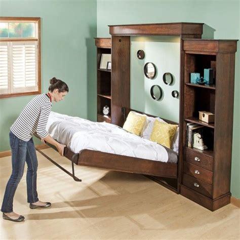 ikea murphy beds top 25 best murphy bed ikea ideas on pinterest billy 11870 | 97288b99feaacb16146a7703e9697410 cheap murphy bed modern murphy beds