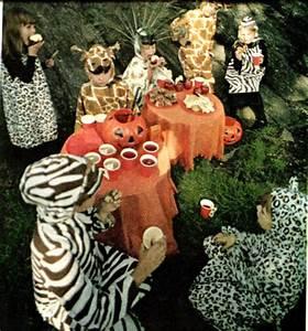 Vintage Pattern Marketplace: Free Pattern Friday - Trick ...
