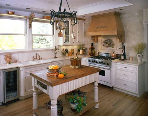 cottage kitchen islands 17 best images about farmhouse ideas on stove 2655